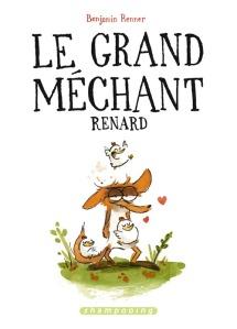 grand-mechant-renard