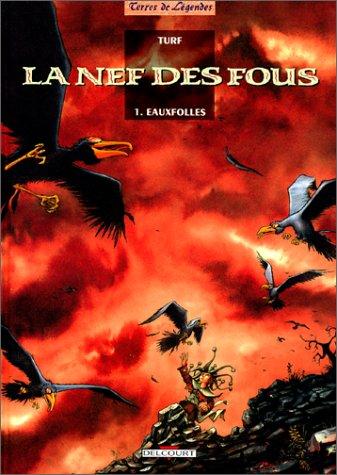 La-nef-des-fous-tome-1