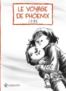 Le voyage de Phoenix