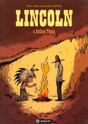 Lincoln-tome-2