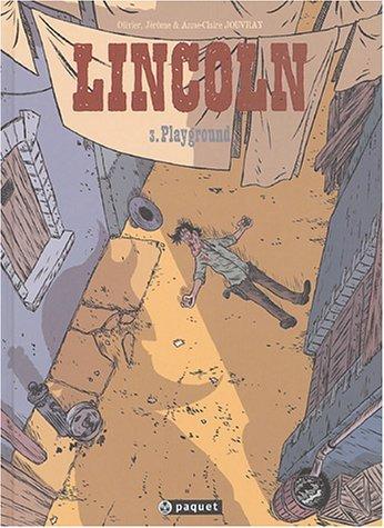 Lincoln-tome-3