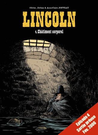 Lincoln-tome-4
