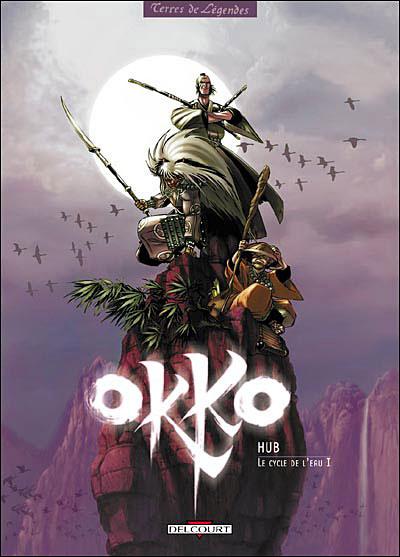 Okko-tome-1