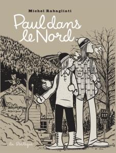 Paul dans le Nord
