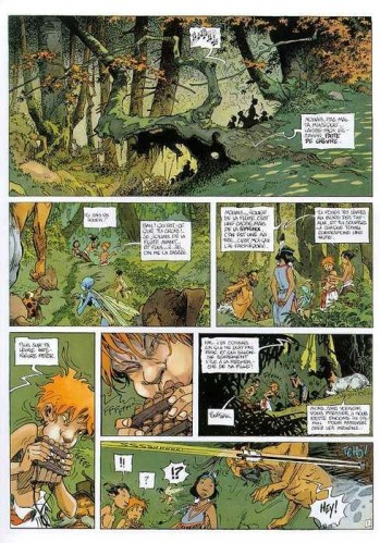 Peter-Pan-tome-3_-Planche