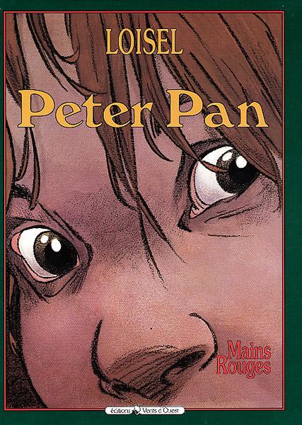 Peter-Pan-tome-4
