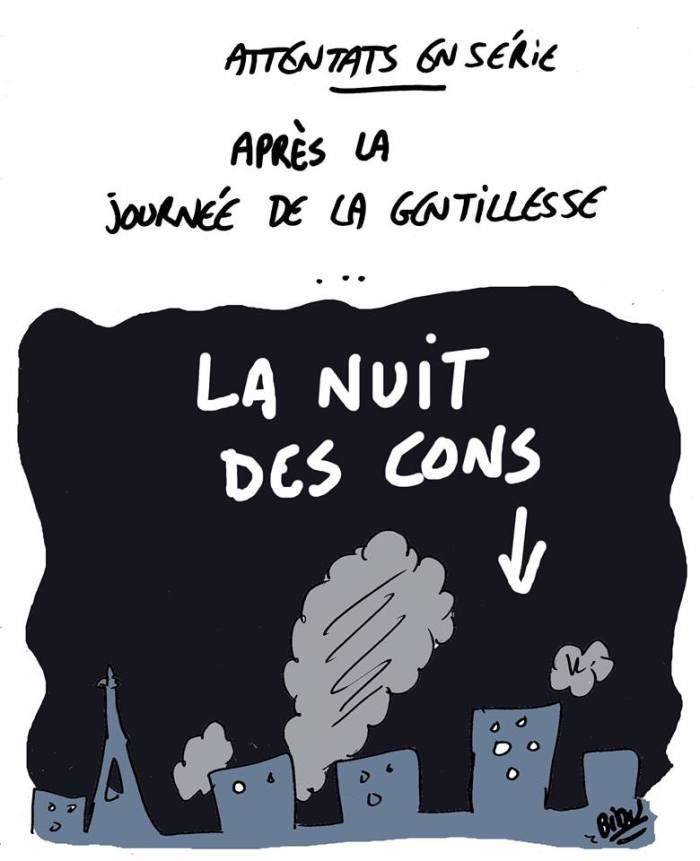 Bidu_ Paris_attentats