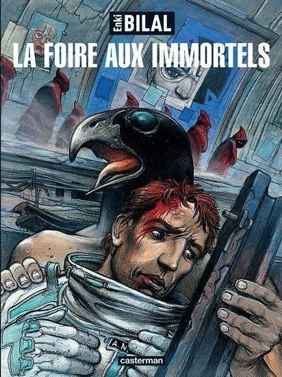 La-Foire-aux-Immortels