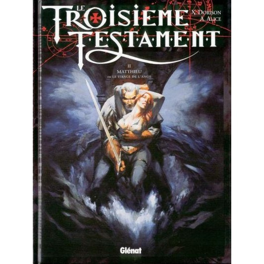 Le-troisieme-testament-tome-2