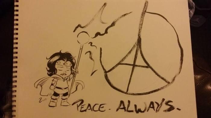 Philippe Cardona_ Paris_attentats