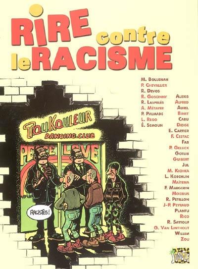 Rire-contre-le-racisme