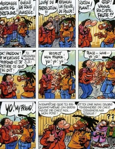 Rire-contre-le-racisme_-planche