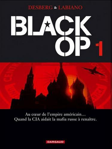 Black-ops-1