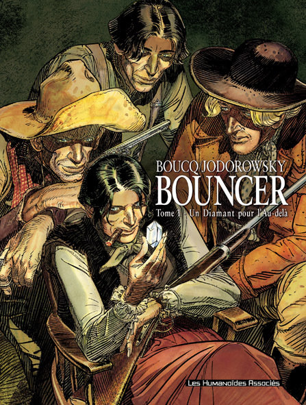 bouncer_1