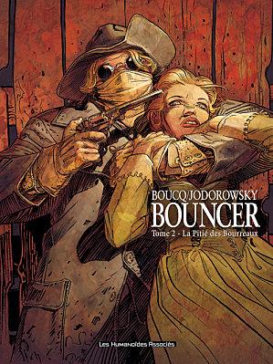 bouncer_2