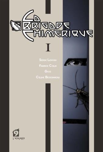 La-brigade-chimerique-tome-1