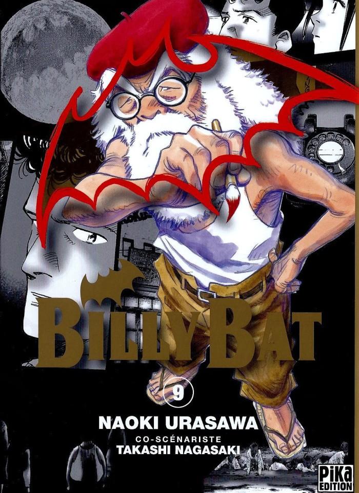 Billy-Bat-Tome-9