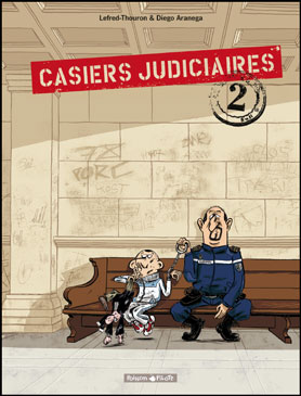 Casiers-judiciaires-tome-2