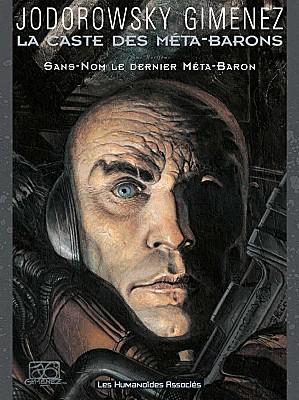 La-caste-des-meta-baron-tome-8