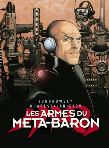 Les-armes-du-meta-baron