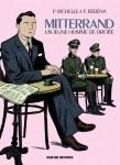 Mitterrand- Un jeune homme de droite