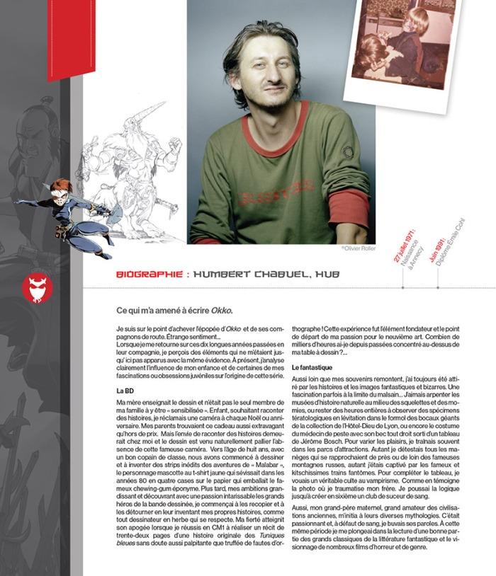 okko-artbook-10-ans-de-dessins_page 2