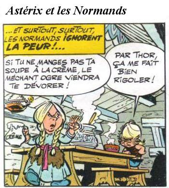Ast--rix-et-les-normands-01