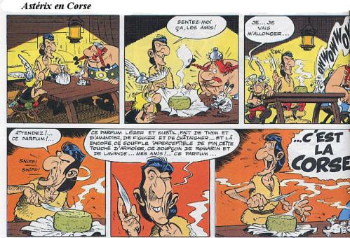 Asterix-en-Corse-fromage