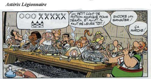 Asterix-Legionnaire-Sanglier-2