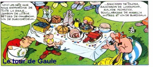 buffet-tour-de-gaule