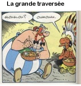 La-Grande-Traversee-2