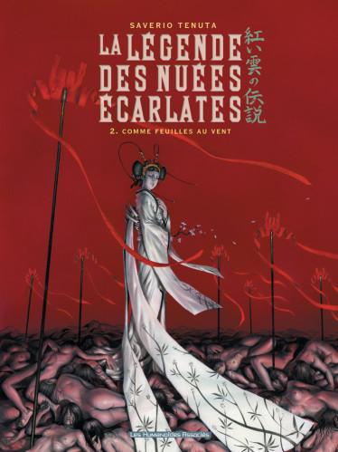 La-legende-des-nuees-ecarlates-tome-2