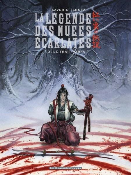 La-legende-des-nuees-ecarlates-tome-3