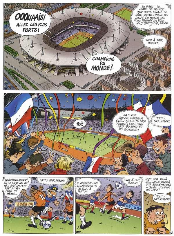 Léo Loden et Jules sauvent la coupe du monde_ planche