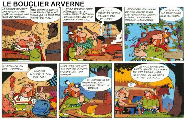 Le-bouclier-arverne-2