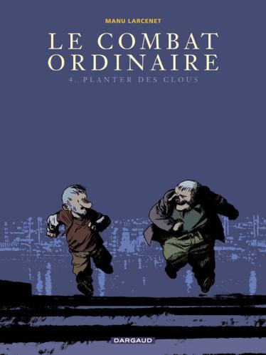 Le-combat-ordinaire-tome-4