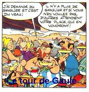 Le-tour-de-gaule-1