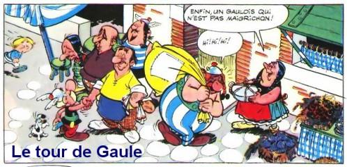 Le-tour-de-Gaule-Bouillabaisse