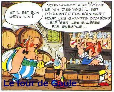 Le-tour-de-gaule-champagne