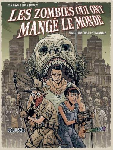 Les-zombies-qui-ont-mang--le-monde-1