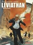 Leviathan tome 1