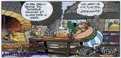 Sanglier-Asterix-legionnaire