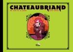Chateaubriand- au nom de la prose