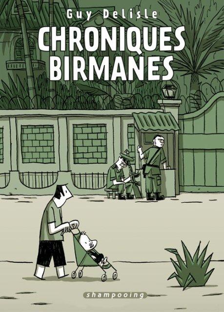 chroniques_birmanes
