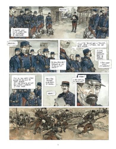 notre-mere-la-guerre-tome-2_-planche