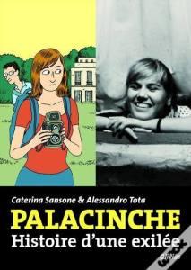 Palacinche
