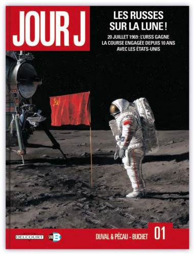 Jour-J-tome-1