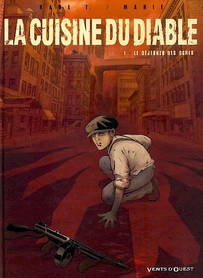 La-cuisine-du-diable-tome-1