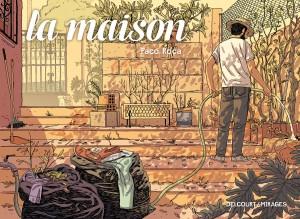 LA MAISON - C1C4.indd