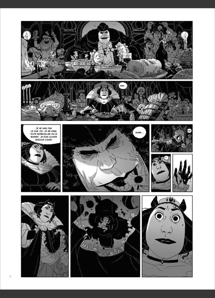 Les ogres-dieux tome 1_ planche